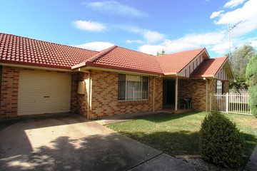 Recently Sold Unit 8 / 33 March Street, ORANGE, 2800, New South Wales