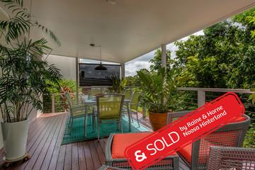 Recently Sold 1/12 Erbacher Road, NAMBOUR, 4560, Queensland