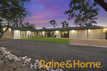 Recently Listed 116-120 East Wilchard Road, CASTLEREAGH, 2749, New South Wales