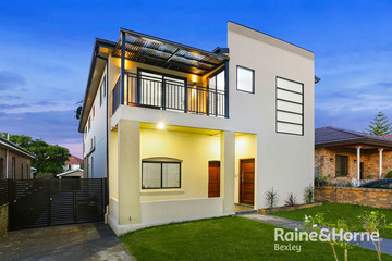 For sale 14 Highworth Avenue, BEXLEY, 2207, New South Wales