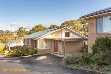Recently Sold 2/44 Drysdale Avenue, KINGSTON, 7050, Tasmania