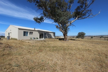 Recently Sold 9 Marion Close, WIMBLEDON, 2795, New South Wales