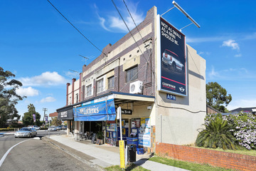 Recently Sold 6 Gale Street, CONCORD, 2137, New South Wales