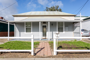 Recently Sold 8 Marjoram Street, ROSEWATER, 5013, South Australia