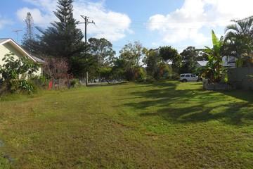 Recently Sold 10 Bertram Road, KARRAGARRA ISLAND, 4184, Queensland