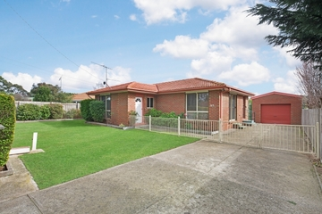 Recently Sold 24 Manifold Road, WOODEND, 3442, Victoria