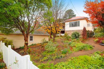 Recently Sold 89 Railway Avenue, BUNDANOON, 2578, New South Wales