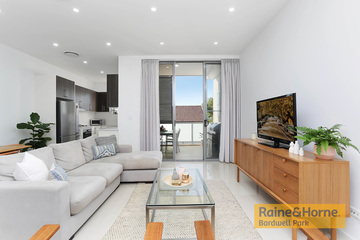 Recently Sold 3/311-313A Homer Street, EARLWOOD, 2206, New South Wales
