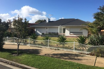 Recently Listed 610 Military Road, LARGS NORTH, 5016, South Australia