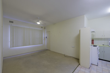 Recently Sold 3/106 Kiora road, MIRANDA, 2228, New South Wales