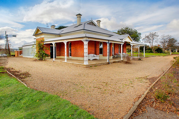 Recently Listed 346 Eleven Mile Drive, BATHURST, 2795, New South Wales