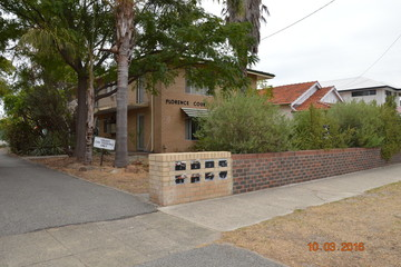 Recently Sold WEST PERTH