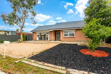Recently Sold 92 Cross Keys Road, BRAHMA LODGE, 5109, South Australia