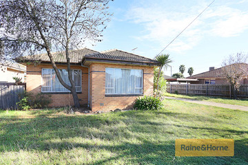 Recently Sold 63 Station Road, MELTON SOUTH, 3338, Victoria