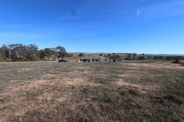 Recently Sold Lot 1098 / 7 Poate Street, WINDRADYNE, 2795, New South Wales