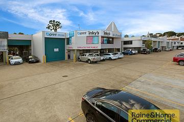 Recently Sold 2/101 Newmarket Road, WINDSOR, 4030, Queensland