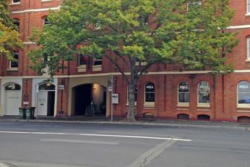 Recently Listed Suite 11/11 Morrison Street, HOBART, 7000, Tasmania