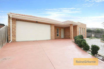 Recently Sold 47 Caitlyn Drive, MELTON WEST, 3337, Victoria