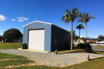 Recently Listed 12 Olden Court, HIDEAWAY BAY, 4800, Queensland