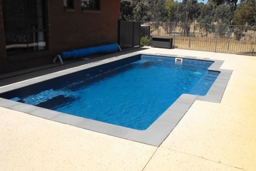 Recently Listed 360 Kobyboyn Road, SEYMOUR, 3660, Victoria