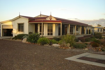 Recently Sold Lot 8 Woolshed Drive, Mount Dutton Bay via, COFFIN BAY, 5607, South Australia