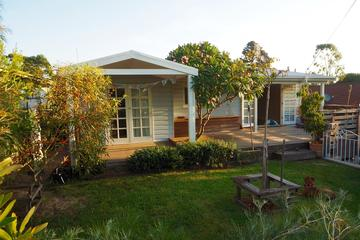Recently Sold 16 Renown Avenue, SHOALHAVEN HEADS, 2535, New South Wales