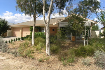 Recently Sold 2 Hoskins Place, ORANGE, 2800, New South Wales