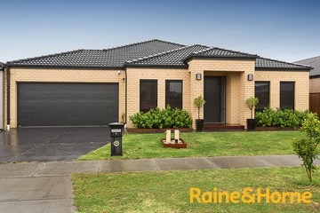 Sold 6 Honeybark Crescent, LYNDHURST, 3975, Victoria