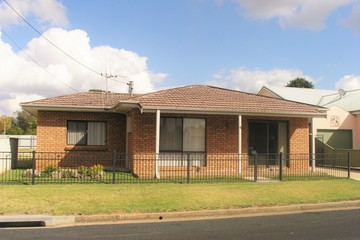 Recently Sold 4 Palmer Street, ORANGE, 2800, New South Wales