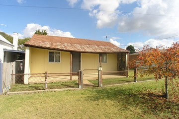 Recently Sold 6 Palmer Street, ORANGE, 2800, New South Wales