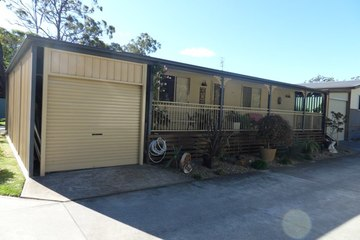 Recently Listed 46/187 SPRINGS RD, SUSSEX INLET, 2540, New South Wales