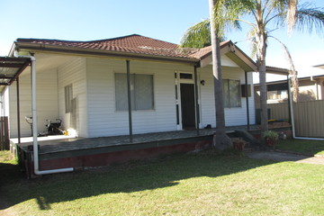 Recently Sold 56 Lightfoot Street, CESSNOCK, 2325, New South Wales