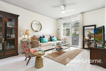 Recently Sold 10/2-4 Taylor Street, KOGARAH, 2217, New South Wales