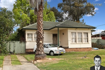 Recently Sold 52 Thompson Avenue, ST MARYS, 2760, New South Wales