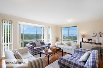 Recently Sold 26 The Sanctuary, UMINA BEACH, 2257, New South Wales