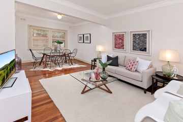 Recently Sold 3/47 Amherst Street, CAMMERAY, 2062, New South Wales