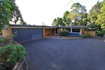 Recently Sold 90 Moore Street, KINGAROY, 4610, Queensland