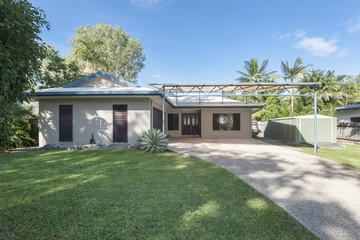 Recently Sold 16 Ti Tree Street, PORT DOUGLAS, 4877, Queensland
