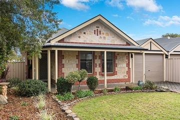 Recently Listed 2B Gollan Ave, STRATHALBYN, 5255, South Australia