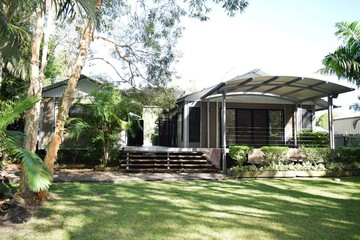 Recently Sold 114 Emperor Street, TIN CAN BAY, 4580, Queensland