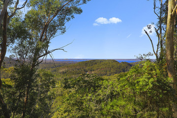 Recently Sold Lot 7, 10 Oak Road, OURIMBAH, 2258, New South Wales