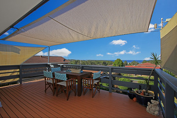 Recently Sold 2 Morris Street, ULLADULLA, 2539, New South Wales