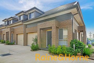 Recently Sold 1/5 Australia Street, ST MARYS, 2760, New South Wales