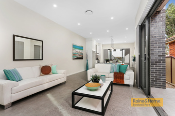 Recently Sold 97 Staples Street, KINGSGROVE, 2208, New South Wales