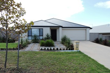 Recently Sold 49 Parkview Drive, MURRAY BRIDGE, 5253, South Australia