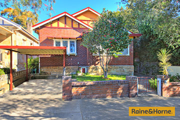 Recently Sold 30 Wolli Creek Road, BANKSIA, 2216, New South Wales