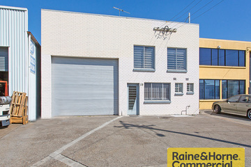 Recently Sold 19 Pedder Street, ALBION, 4010, Queensland
