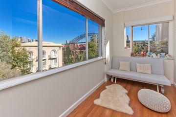 Recently Sold 4/122 Kirribilli Avenue, KIRRIBILLI, 2061, New South Wales