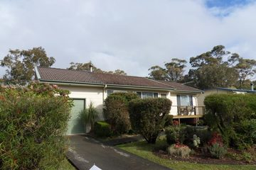 Recently Listed 6 DERWENT DR, CUDMIRRAH, 2540, New South Wales