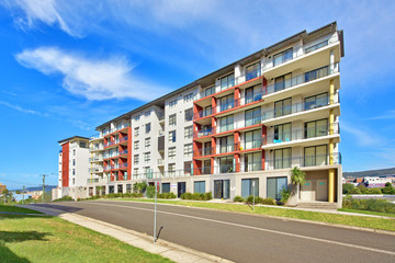Recently Sold 19/24-26 Watt Street, GOSFORD, 2250, New South Wales